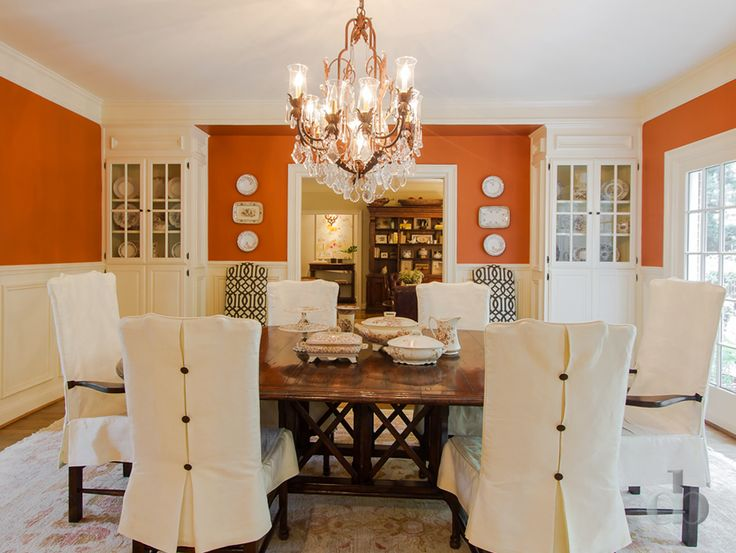 Dining Room Table Tuscan Decor 74 best tuscan decor images on pinterest | tuscan style, tuscan