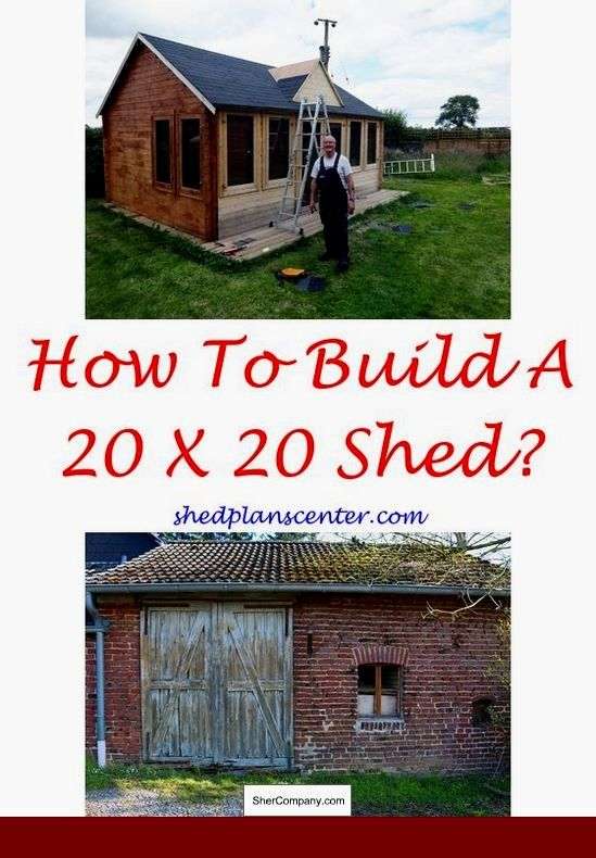 Music Studio Shed Plans And Pics Of Diy Cost 91059852 Newbackyardshed