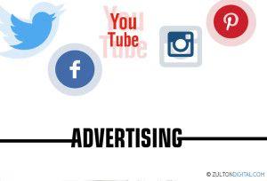 Apa itu Digital Agency?