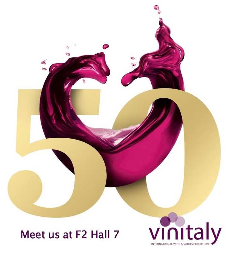 We are happy to announce that Casanova Prosecco is going to participate in International Wine & Spirits Exhibition, Vinitaly 2016. The event will take place in a romantic city of Verona from 10 - 13 April. The largest wine show in the world celebrates 50 years and to mark this notable anniversary we are going to present a variety of our prosecco and sparkling wines as 50 Shades of Casanova. We would be delighted to invite you at our stand F2 Hall 7.  ‪#‎vinitaly ‬‪‪#‎prosecco‬ ‪#‎f2hall7‬