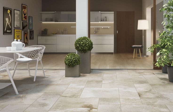 #Ragno #Stoneway_Barge Antica Bianco 20x20 cm R45V | #Porcelain stoneware #Stone #20x20 | on #bathroom39.com at 20 Euro/sqm | #tiles #ceramic #floor #bathroom #kitchen #outdoor