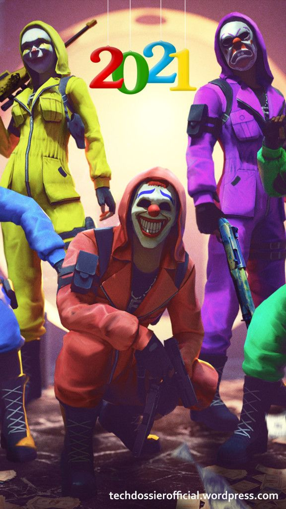 Free Fire Free Accounts 2021 In 2021 Joker Hd Wallpaper Animated Wallpapers For Mobile Android Wallpaper Cool 3d free fire images hd wallpapers