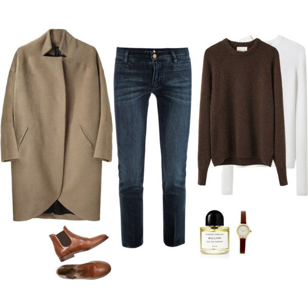 """#143"" by feryfery on Polyvore"