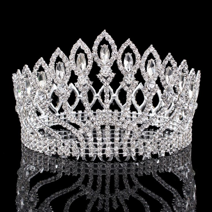 Find More Hair Jewelry Information about Vintage Big Rhinestone Prom Princess Crown Crystal Bride flower Tiara Bridal Head Jewelry Pageant Wedding Hair Accessories,High Quality hair,China accessories for hair extensions Suppliers, Cheap hair accessories bun from nice JOJO :) on Aliexpress.com