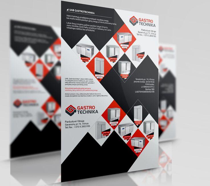 77 best Catalog Design images on Pinterest   Brochure design ...