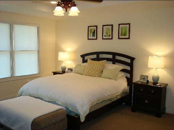 Bedroom Decorating Ideas Master Bedroom Paint Design Ideas Master Bedroom Decorating Ideas