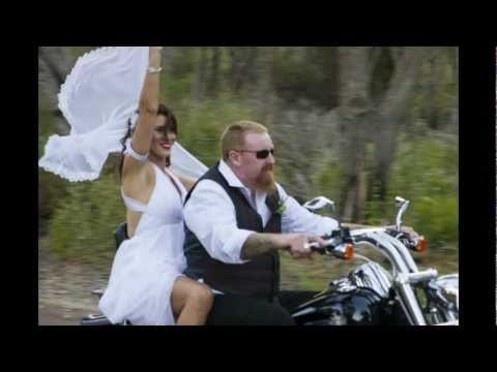 Meagan and Darren's wedding highlights    Meagan and Darren  #beachwedding  #weddingphotography   www.envyphoyography.com.au