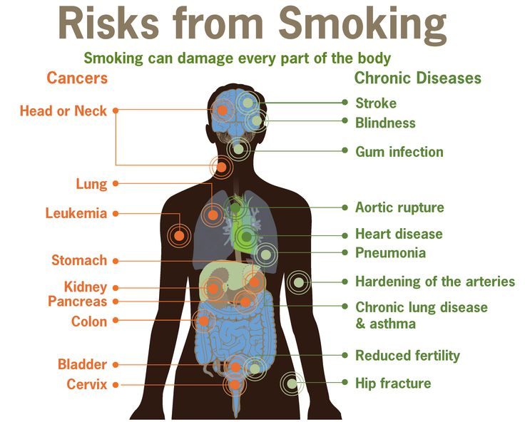 short essay cause and effect of smoking Outlines cause and effect essay: there are so many short and long and after this article outlines cause and effect essay: the effects of smoking.