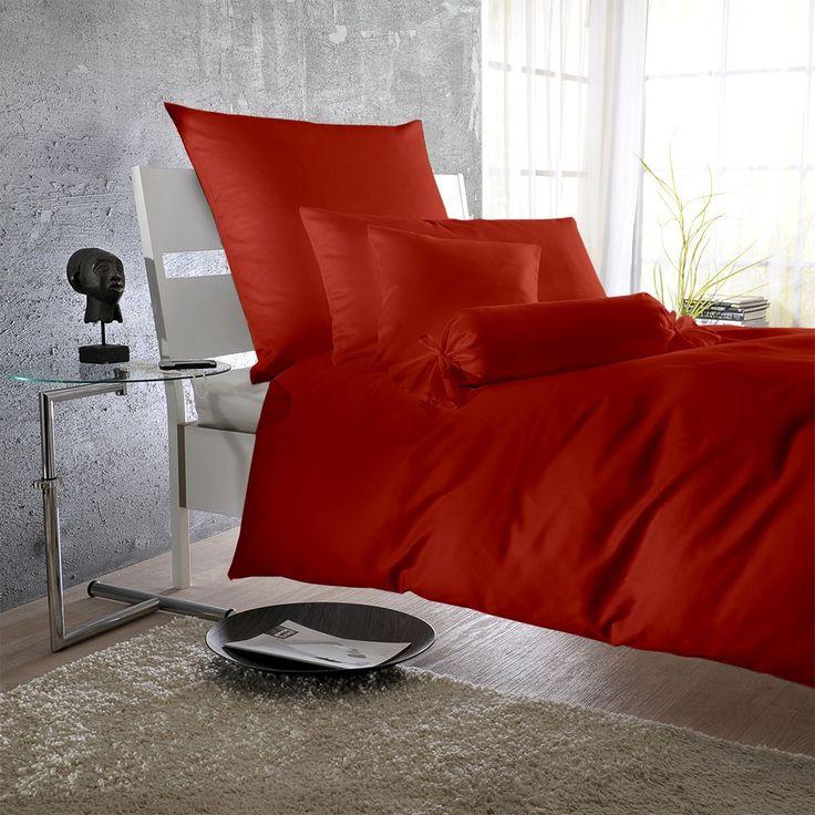 die 25 besten ideen zu farbe ziegel auf pinterest ziegel bemalen gemauerten kamin m ntel und. Black Bedroom Furniture Sets. Home Design Ideas