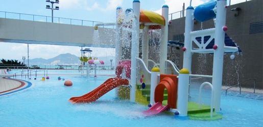 42 Best Club Med Sandpiper Bay Tour Images On Pinterest Touring Tourism And Splash Park