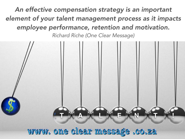 effective strategies employed by managers in Much resistance to change can be avoided if effective change management is applied on the project from the very beginning 1: preparing for change during the creation of the change management strategy, generate anticipated points of resistance and special tactics to manage them based on readiness assessments.