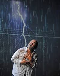 best king lear images king lear theater and  king lear madness essay contest madness in king lear essays in shakespeare s king lear madness is one of the central motifs throughout the entire play