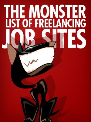 Every freelancer needs clients.  This might help you find them.
