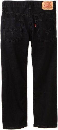 Levi's Men's Jeans 569 Loose Straight Jeans playing Possum Complete Range Of Articles