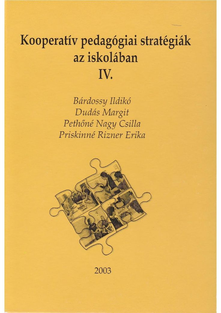 http://data.hu/get/9098143/Kooperativ_pedagogiai_strategiak_az_iskolaban_IV.rar