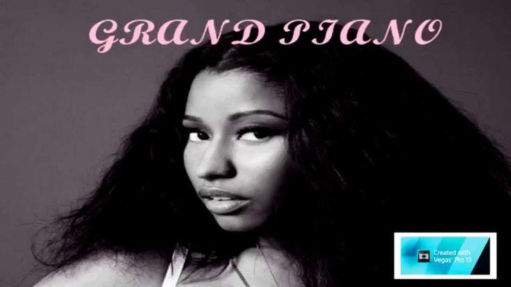 25+ best ideas about Nicki minaj pink print on Pinterest ...