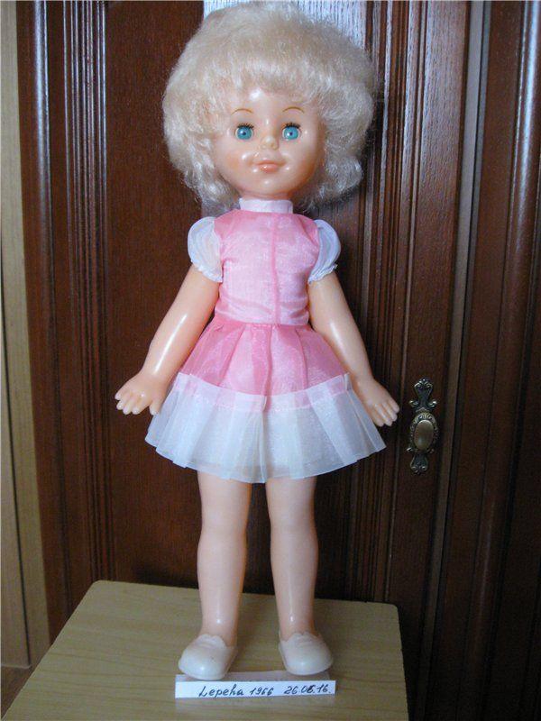 Новая кукла / Куклы детства / Шопик. Продать купить куклу / Бэйбики. Куклы фото. Одежда для кукол