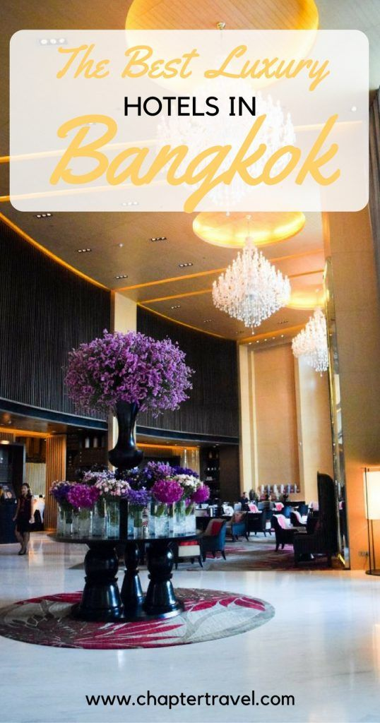 Things to to in Bangkok, Where to sleep in Bangkok, Marriott Hotel Bangkok, Maduzi Hotel Bangkok, Cabochon hotel Bangkok, Luxury hotels in Bangkok, Hotel inspiration, Hotel inspiration Bangkok, Best hotel in Bangkok, Hotel Collab Bangkok, Where to go in Bangkok, Bangkok inspiration, Hotel Lobby Marriott Hotel, Bangkok Marriott Hotel Sukhumvit