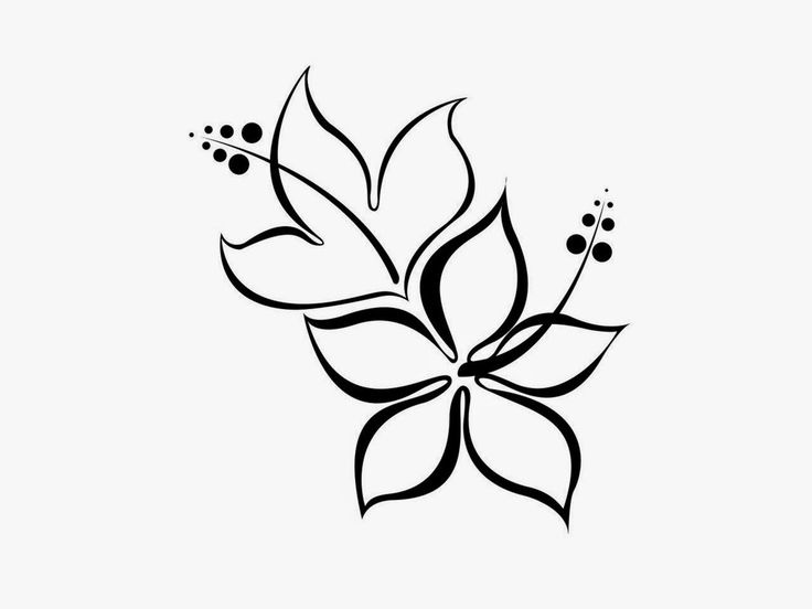For those interested in getting a flower tattoo, a gladiolus flower tattoo on the lower back or the inner ankle can look elegant and beautiful. Description from gbtechservices.com. I searched for this on bing.com/images