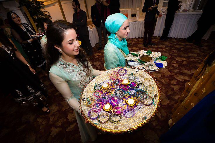 Pakistani / Afghani Bay Area Wedding Photographer: Rabia + Zeshan Mehndi Part 1 of 3