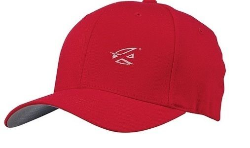 Embroidered #Caps are Fabulous Promotional Gift. Let us source and imprint that perfect Promotional item or Gift for your Business. Get a Free Consultation here:  http://www.promotion-specialists.com/contact-us/get-a-free-consultation/  #promotionalgifts #business