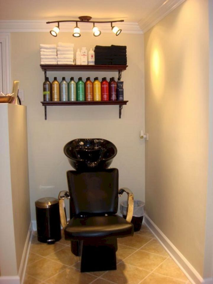 Best Images About Beauty Home Salon Decor Ideas 29 Best Images