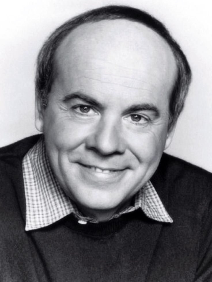 tim conway celluloid heroes big amp small screen