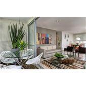 Londoño Gomez - Proyectos actuales  Alameda apartamentos es un proyecto de cuatro torres, en las que el cliente encontrará diferentes áreas y distribuciones, que le permitirán comprar el espacio que más se ajuste a sus necesidades. Actualmente se encuentran en venta las torres uno, dos y tres.