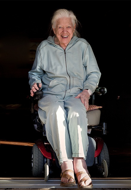 4 Common Mistakes Made When Looking for an Assisted Living Facility