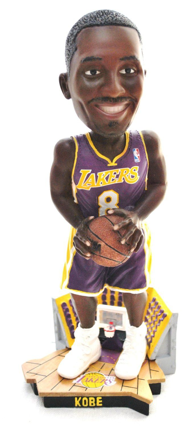 best nba players head to head kobe and In 2009, the two best players in the league, kobe bryant and lebron james, had  a chance to meet in the nba finals take a look at the series.