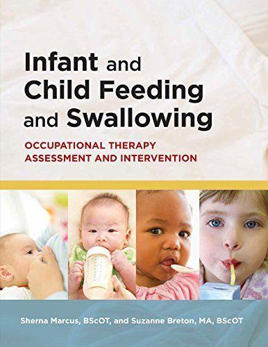 60 best Pediatric swallowing images on Pinterest Autism, Books - pediatrician job description