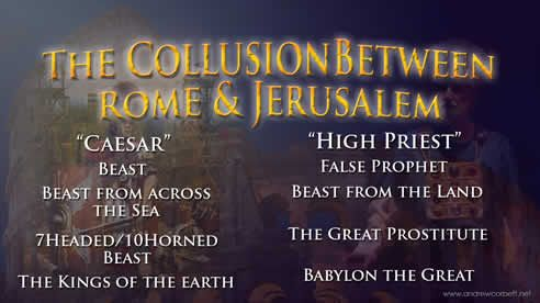 explanation of the book of revelation pdf