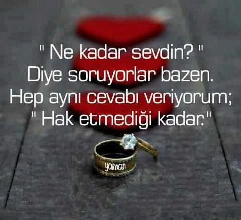 http://www.asksozlerimiz.com/sevgi-sozleri.html
