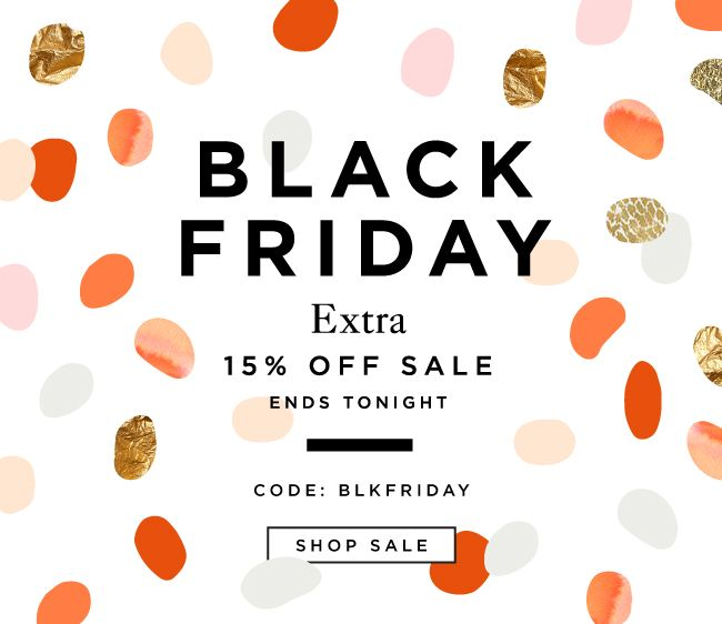 Last Chance To Shop An Extra 15% Off Fall Sale At The Official Loeffler Randall Online Store LoefflerRandall.com