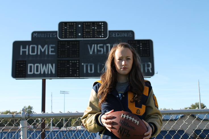 football manager senior picture