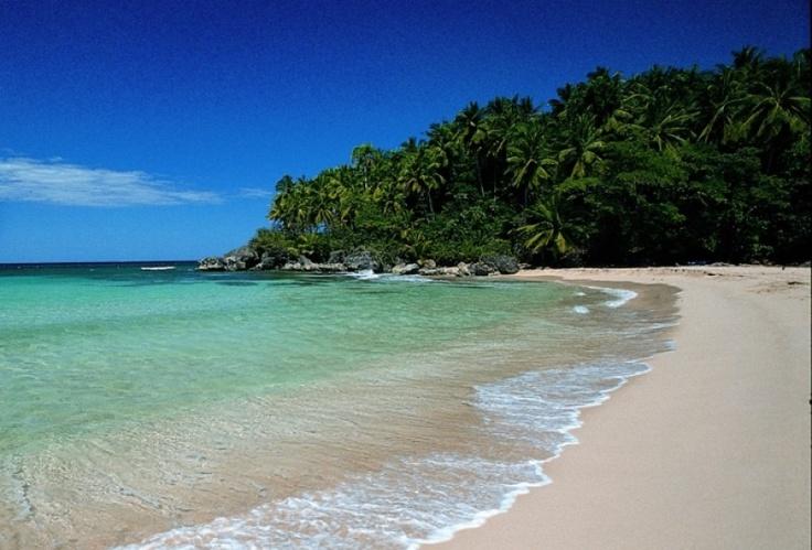 Republica Dominicană va reuni profesionişti în domeniul turismului la târgul DATE