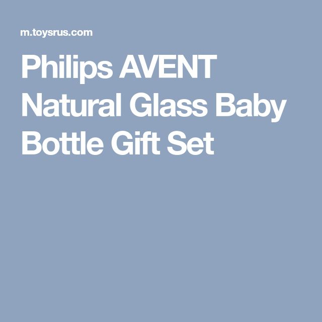 Best 25+ Avent natural bottles ideas on Pinterest | Philips avent ...