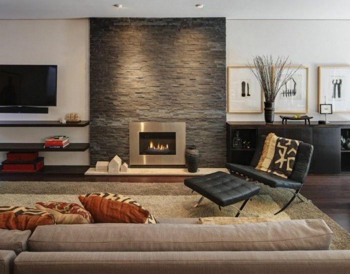 421 best Wohnzimmer Design images on Pinterest Four poster bed - wohnzimmermobel weis