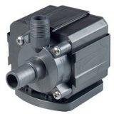 Danner 02720 Pond Mag 9.5 950-Gallon-Per-Hour Pump with Foam Prefilter
