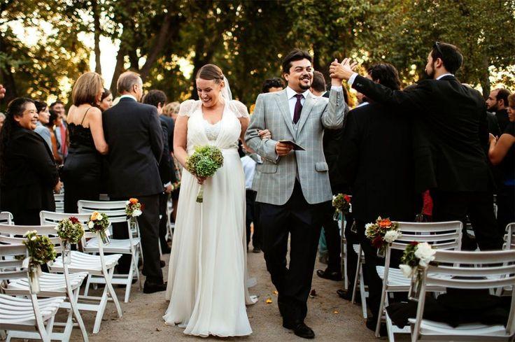 Taller7 Fotografía | Matrimonios