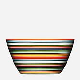 iittala origo  designed by Alfredo Haberli, an Argentinian designer
