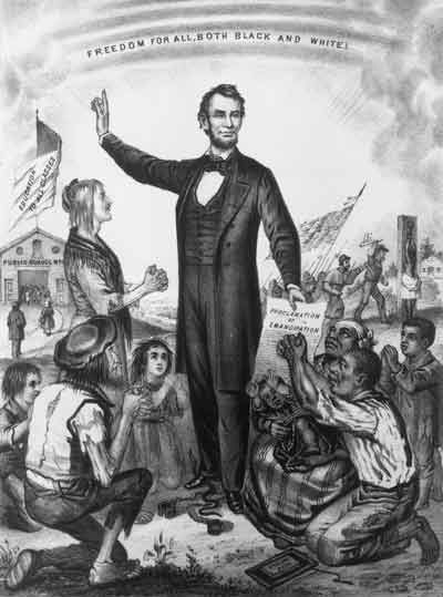 27 Best Images About Abraham Lincoln On Pinterest Civil