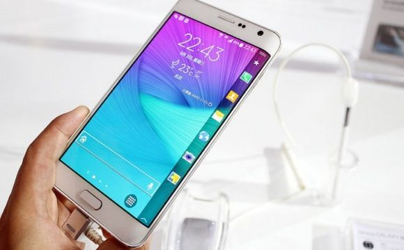 Samsung Galaxy Note 5 - Tips and Tricks That Will Come in Handy - Neurogadget.com