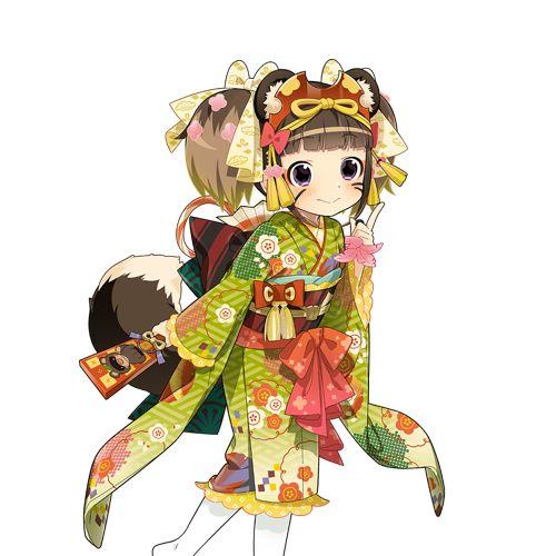 ついに始まった王子と姫の新春羽根つき対決…のはずだったが、彼女の顔には新たな異変が起きていた…。その異変とは…!