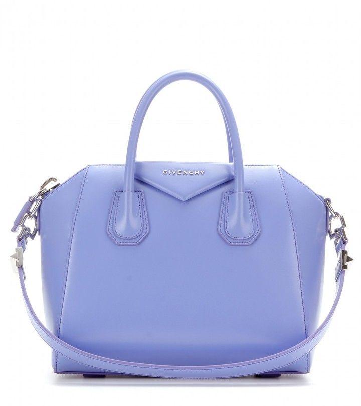 136 best Holy Handbags images on Pinterest | Bags, Designer ...