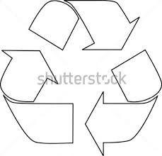 Αποτέλεσμα εικόνας για ανακυκλωση συμβολο