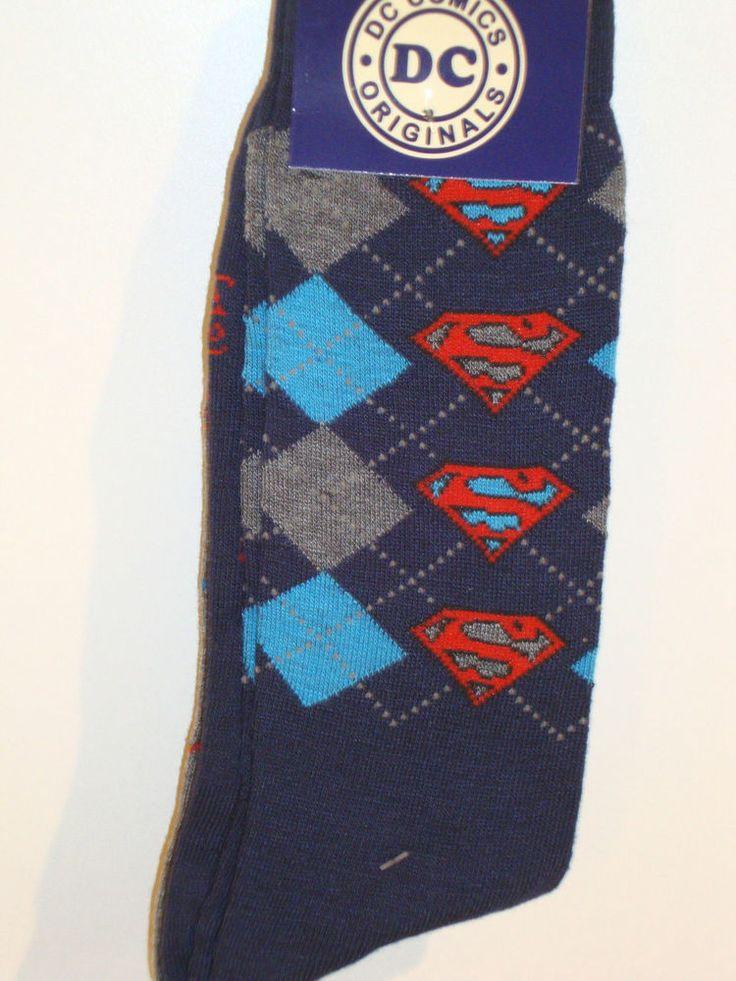 Excellent 52 best Super hero socks images on Pinterest | Stockings, Hero and  HS21
