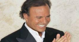 Concierto de Julio Iglesias    Sábado 6 de julio en IFA de Elche a partir de las 22:00 hs.  http://www.ilovecostablanca.com/es/od/177/2446/i-love-costa-blanca-especial-conciertos