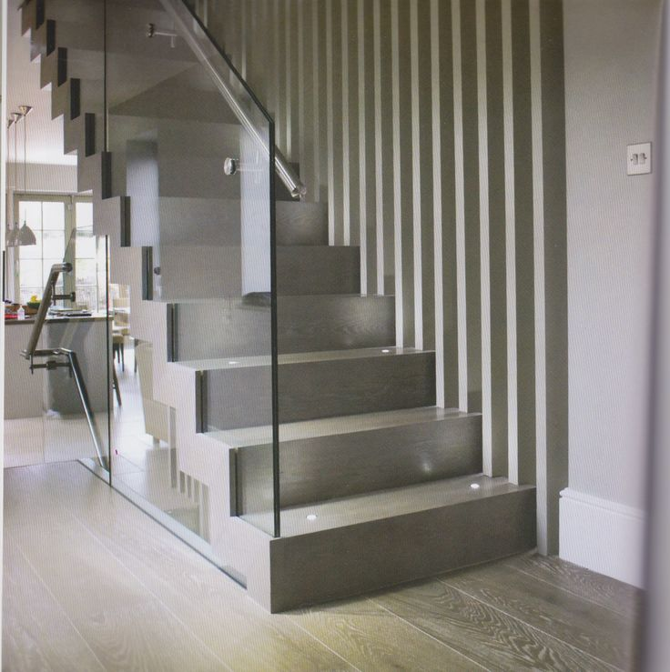 Staircase Ideas For Small Spaces: Joy Studio Design Gallery - Best