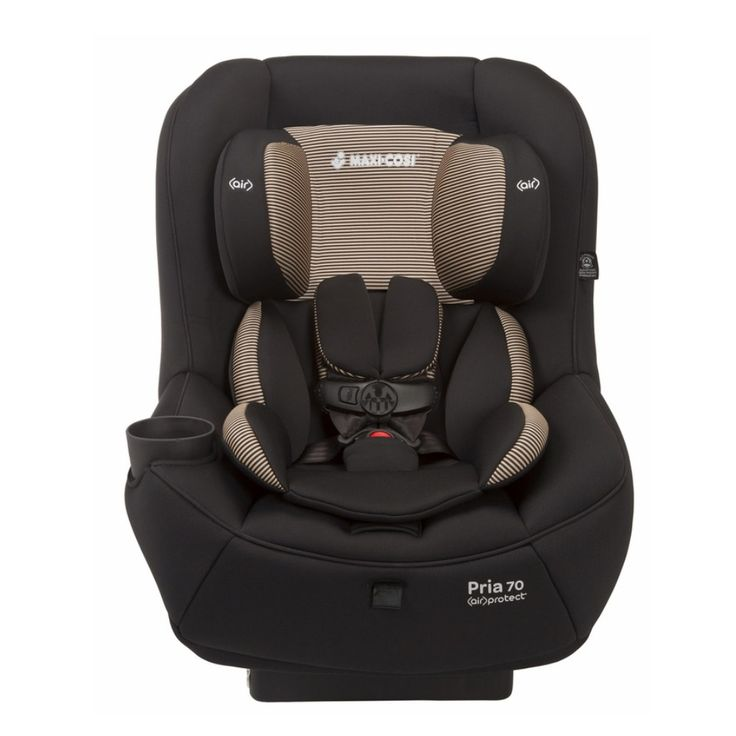 Maxi-Cosi Pria 70 Convertible Car Seat by Maxi-Cosi at BabyEarth.com, $249.99